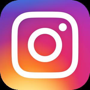 Instagram länk