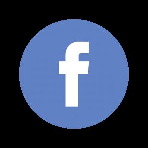 Facebook länk